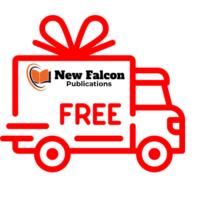 free-delivery (1)